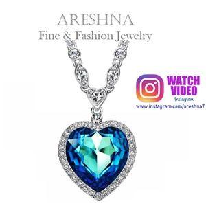 Areshna
